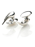 Agata Kosel Jewellery Cufflink Collection